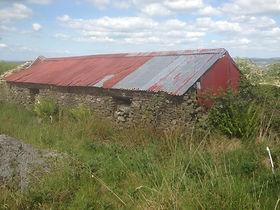 Rylane Farm, Abbeyfeale, Co Kerry.jpg