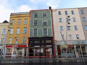35 Grand Parade, Cork City.jpg