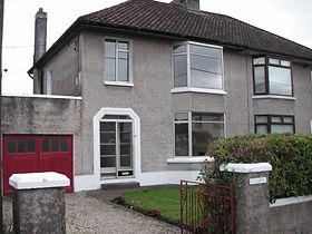 138 Greenwood Estate, Togher, Cork.jpg