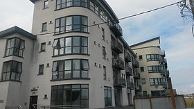 12 Steampacket House, Mariners Quay, Pas