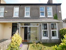 34 Saint Anne's Drive, Montenotte, Cork.