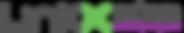 לוגו לינק מעלות.png