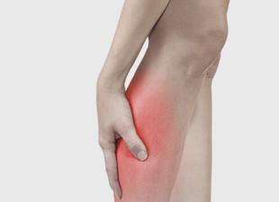 Desconforto nas pernas pode ser sintoma de doença neurológica