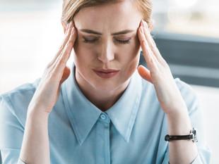 Dor de cabeça, cefaléia ou enxaqueca: existe diferença?
