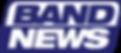 bandnews-logo.png