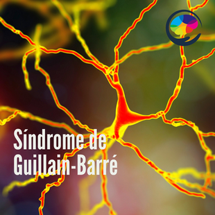 Síndrome de Guillain-Barré