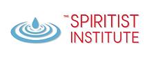 TSI-Small-Logo-Google-Apps.png