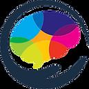 Logo_AnaPaula.png
