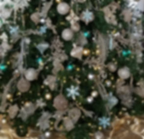 Waterstone Tree ornaments.jpg