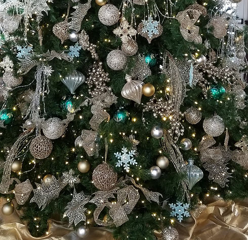 Waterstone Tree ornaments.jpg