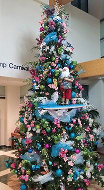Surfing Santa Tree.jpg