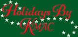 Holiday Logo no. 3.jpg