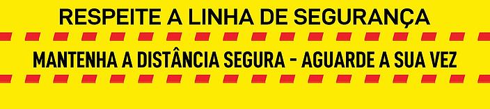 Faixas_chão_100cm.png