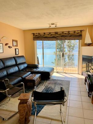 5170 Robinson Place, Peachland BC