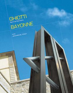 Ghiotti - Bayonne