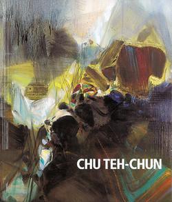 Chu Teh Chun