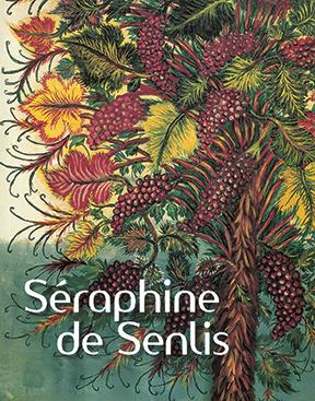 Seraphine de Senlis