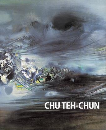Chu Teh Chun 2