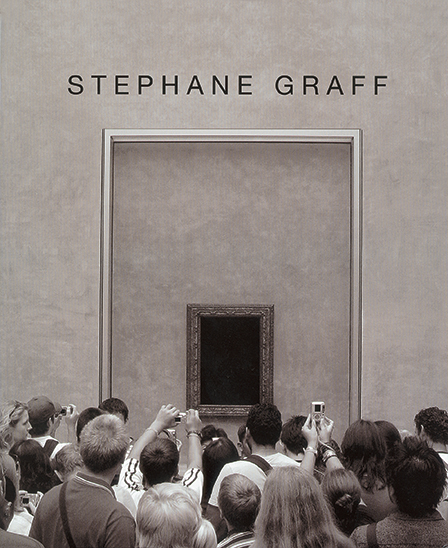 Stephane Graff