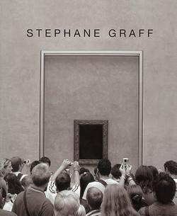 Stephane Graff