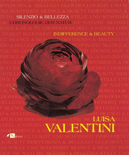 Luisa Valentini
