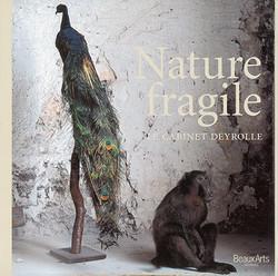 Nature Fragile