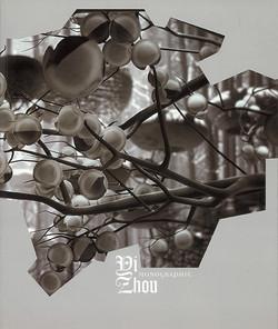 Yi Zhou - Monographie