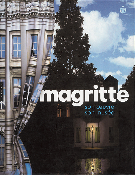 Magritte - Son Euvre