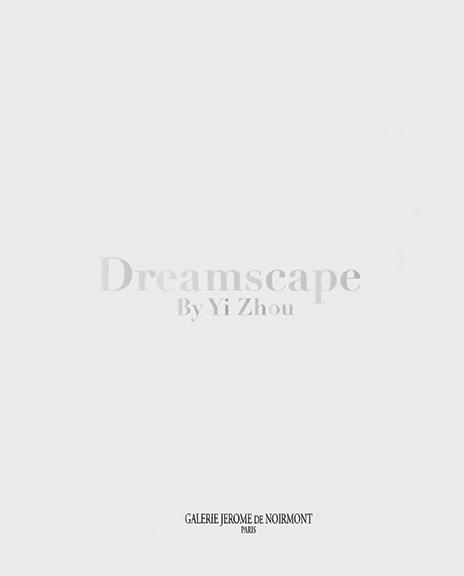 Dreamscape - Yi Zhou