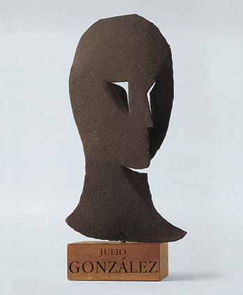 Julio Gonzàlez