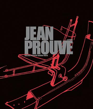 Jean Prouve 2
