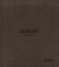 Siegelson - The Collector
