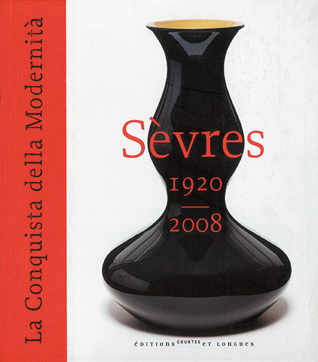 Sevres 1920-2008