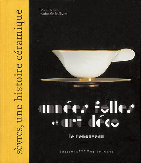 Annees Folles et Art Deco