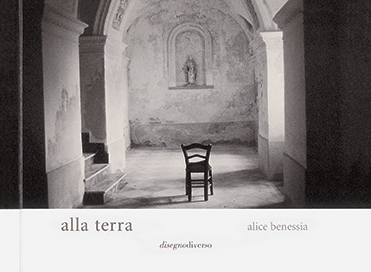 Alice Benessia - Alla terra
