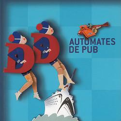 Automates de Pub