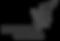 recto-verso-mois-multi-logo-gris6.png