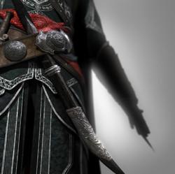 Assasin's Creed Brotherhood