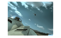 Fighter Pilot : Operation Red Flag