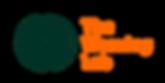 Weaving Lab Logo full.png