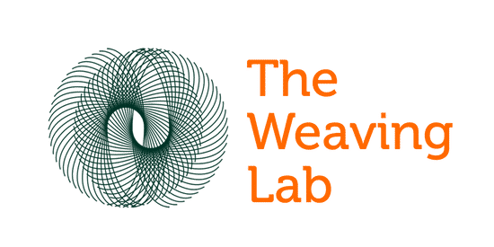 Weaving Lab Logo full.png