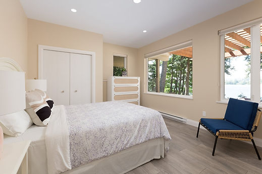 bedroom2-3.jpg
