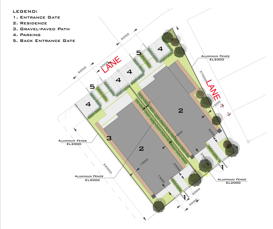 LA210811-643 6th St. Courtaney_Helen(reduced2).png