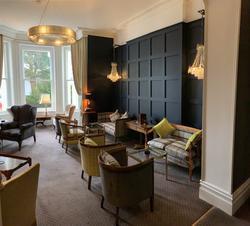 Park Hotel Lounge2
