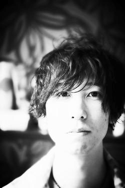 Keisuke Tsukahara