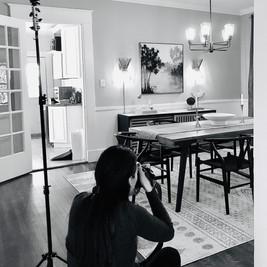 behind the scenes interior design