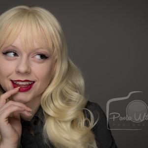 Paola Williams Photography Portraits