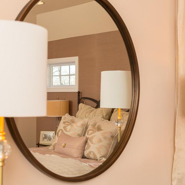 Paola Williams Photography Interior Design