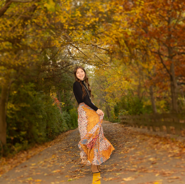 02Paola W Photography201023Senior-WEB-20