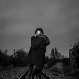 04Paola Williams Photography181116SENIOR